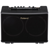 Roland AC-40 Acoustic Chorus Guitar Amplifer