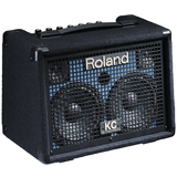 Roland KC-110 Stereo Keyboard Amplifier