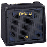 Roland KC-150 Keyboard Amplifer
