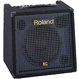 Roland KC-350 Keyboard Amplifer
