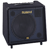 Roland KC-550 Keyboard Amplifer