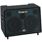 Roland KC-880 Keyboard Amplifer