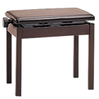 Roland BNC-05 MC Piano Bench