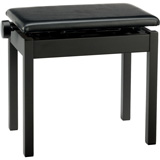 Roland BNC-05 Piano Bench