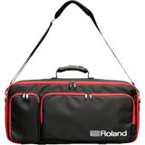 Roland CB-JDXi Carrying Case for JD-Xi