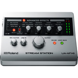 Roland UA-4FX2 USB Audio interface