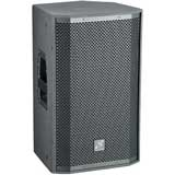 Studiomaster VENTURE12A 12'' 2-way active speaker cabinet 600W RMS