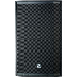 Studiomaster Venture 15AP 15'' active speaker cabinet 400W with DSP