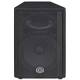 Wharfedale Kinetic-12 12