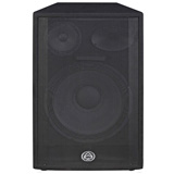 Wharfedale Kinetic-153 3-way Passive