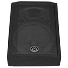 Wharfedale Kinetic-12MA Active 12